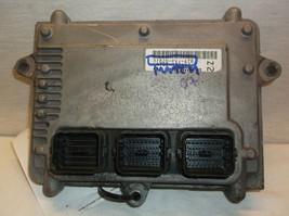 06-07 Honda Pilot Awd Engine Control MODULE/COMPUTER .Ecu.Ecm..Pcm - $34.00