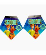 Warner Bros SCOOB! Sticker Booklet 300 Stickers - Scooby Doo & Shaggy. L... - $8.90