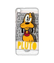 Hello Mr Pluto - Sublime Case for HTC Desire 826 - $23.95