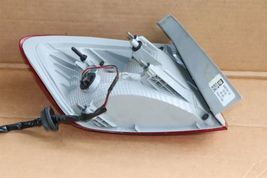 16-17 Chevy Cruze Outer Quarter Mounted Taillight Lamp Passenger Right RH image 4