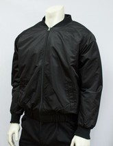 SMITTY | BKS-220 | Black Official's Jacket | Basketball Wrestling | Best... - $49.99