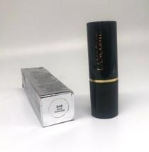 Lancome Teint Idole Ultra Wear Stick SPF 15  #048 Beige Chataigne  Found... - $13.36