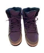 Nike Girls Jordan SC-1 (GS) 439655 008 Stealth Basketball Shoes Size 7Y ... - $32.33