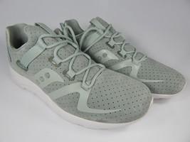 Saucony Grid 9000 MOD Original Running Shoes Men's Size 9 M EU 42.5 S70395-1