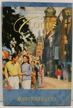 Clouds by Robin Jones Gunn Palisades Romance - $3.99