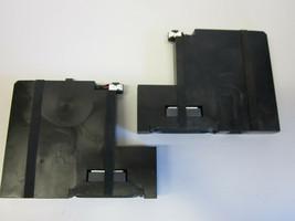 LG TV Speakers EAB62972101 & EAB62972102 for 70LB7100-UC, 65LB7100-UB (S... - $26.95