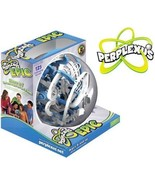 Perplexus Epic 3D Puzzle Maze Ball Game Brain Teaser by Spin Master - $26.00