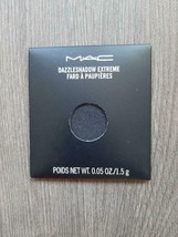 MAC Dazzleshadow Eye Shadow Refill Pro Palette ILLUMINAUGHTY - $12.49