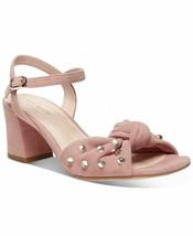 Kate Spade New York Emilia Dress Sandals Dusty Blush Size 5 - $89.09