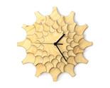 Cogwheel front thumb155 crop