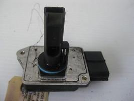 Mercury Sable GS 2002 Mass Air Flow Sensor Meter OEM 19DF-12B579-BA - $18.57