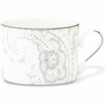 Lenox Marchesa Paisley Bloom Can Cup - $39.60