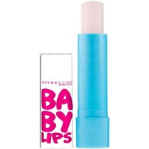 Maybelline Baby Lips Moisturizing Lip Balm, Quenched, 0.15 oz. - $8.94