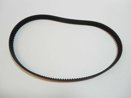 """""""New Replacement BELT""""for Wolfgang Puck BBME025 Bread Machine LONG TIMIN... - $10.59"""