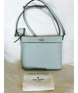 NWT Kate Spade New York Cameron Street Tenley Cross body Bag Misty Mint ... - $148.30
