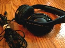 Sennheiser HD 202 Headphones - $29.69
