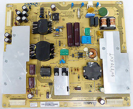 Vizo 0500-0507-0690 Power Board for  SV370XVT  and SV320XVT - $72.90