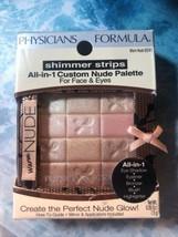 Physicians Formula Shimmer Strips - $9.80