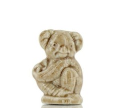 Whimsies Wade England Miniature Koala Bear