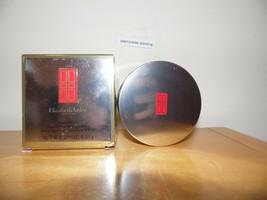 Elizabeth Arden Pure Finish Mineral Powder Foundation #06 NIB SPF20  - $8.70