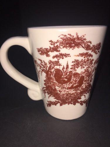 Classic Ceramics California Pantry 2002 and similar items