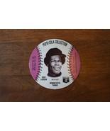 1977 Pepsi-Cola Collection Baseball Stars Rod Carew-Minnesota Twins - $5.99