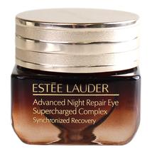 Estee Lauder Advanced Night Repair Eye Supercharged Complex - 0.5oz/15ml -SEALED - $30.00