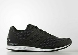Adidas Performance Lightster Bounce Herren Laufschuhe Sneaker BY2588 - $60.57
