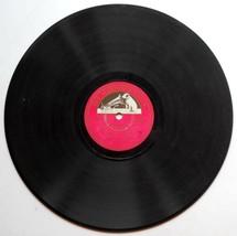 Hidustani Bhajan D.V. Paluskar 78 Rpm Record Made In India No.N.88083#Rpm63 - £15.01 GBP