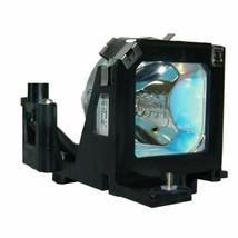 Anders Kern (A+K) EMP715 LAMP Philips Projector Lamp Module - $111.99