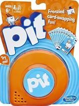 Pit Classic / Board Games #hdj - $22.49