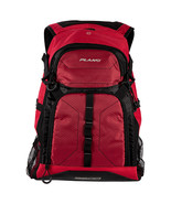 Plano E-Series 3600 Tackle Backpack - Red  PLABE631 - $69.99