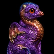Dragon Princess Cordelia! Be Her 1st Keeper, Needs Lots of Attention! PA... - $79.99