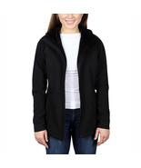 NEW Kirkland Signature Ladies' Softshell Jacket Select Size-Color  FREE ... - $32.99