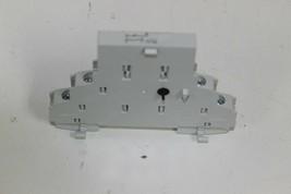 Eaton, NHI11-PKZ0 Standard Auxiliary Contact, New XTPAXSA11 1pc image 1