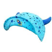 Sun Hat Cute Beach Hat Baby Summer Hat Children Shopping Hat Breathable Summer
