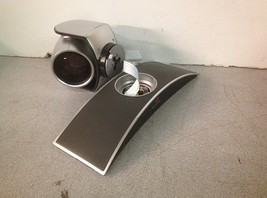 Polycom MPT2-6 Video Conference Camera Eagle Eye For Parts & Repair - $200.00