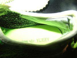 Adidas Yeezy Boost 350 Turtle Dove Size 9 image 3