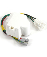 EBG60663230 LG Thermistor Assembly Ptc Genuine OEM EBG60663230 - $48.99
