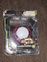 WowWee Light strike Strike Target. New sealed - $4.99