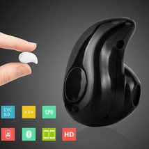 Wireless Bluetooth 4.1 Stereo Handsfree Earphone HeadSet For iPhone Sams... - $9.76