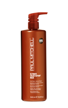 Paul Mitchell Ultimate Color Repair Mask - $31.50+
