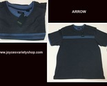 Arrow blue shirt web collage thumb155 crop