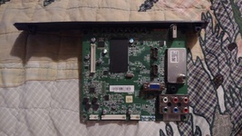 Toshiba 75026726 (431C4A51L02) Main Board for 40FT2U1 - $44.99