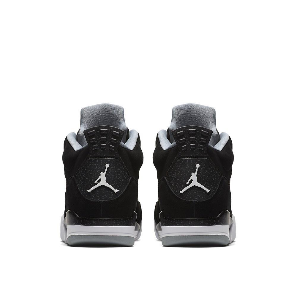 98491cfb33abbc Nike Shoes Air Jordan Son OF Mars