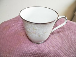 Noritake Tremptation cup 11 available - $6.24