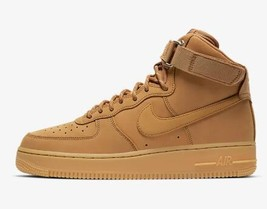 Nike Air Force 1 High '07 Men's Shoe CJ9178-200 - $120.00