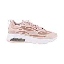 Nike Air Max Exosense Women's Shoes Barely Rose-Metallic Silver CK6922-600 - $90.00