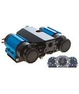 ARB CKMTA12 '12V' On-Board Twin High Performance Air Compressor - $682.51