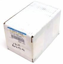 NEW SEALED JOHNSON CONTROLS V-3974-1006 PNEUMATIC ACTUATOR W/ V-3000-1 VALVE